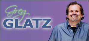 Greg Glatz Show