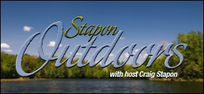 Stapon Outdoors