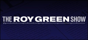 The Roy Green Show