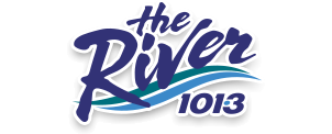 www.1013theriver.com