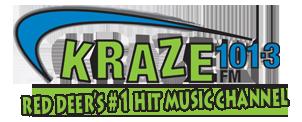 www.kraze1013.com