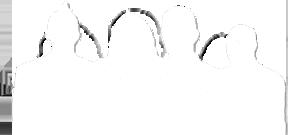 http://d2x3wmakafwqf5.cloudfront.net/uploads/station/169/default1-541f895f89800.png