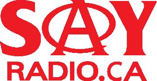 www.sayradio.ca