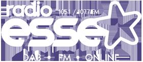 www.radioessex.com