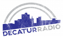 www.decaturradio.com