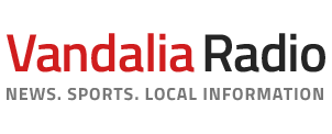 www.vandaliaradio.com