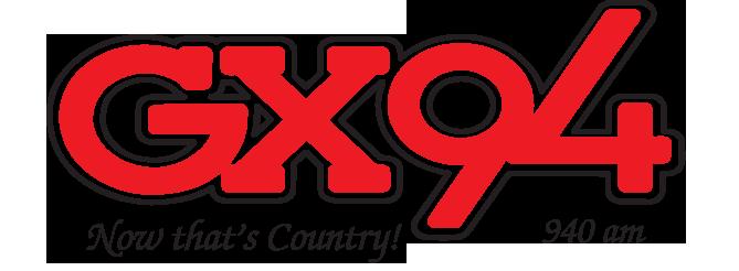 www.gx94radio.com