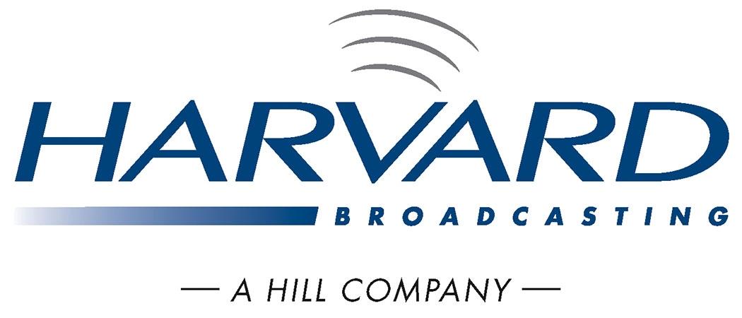 www.harvardbroadcasting.com