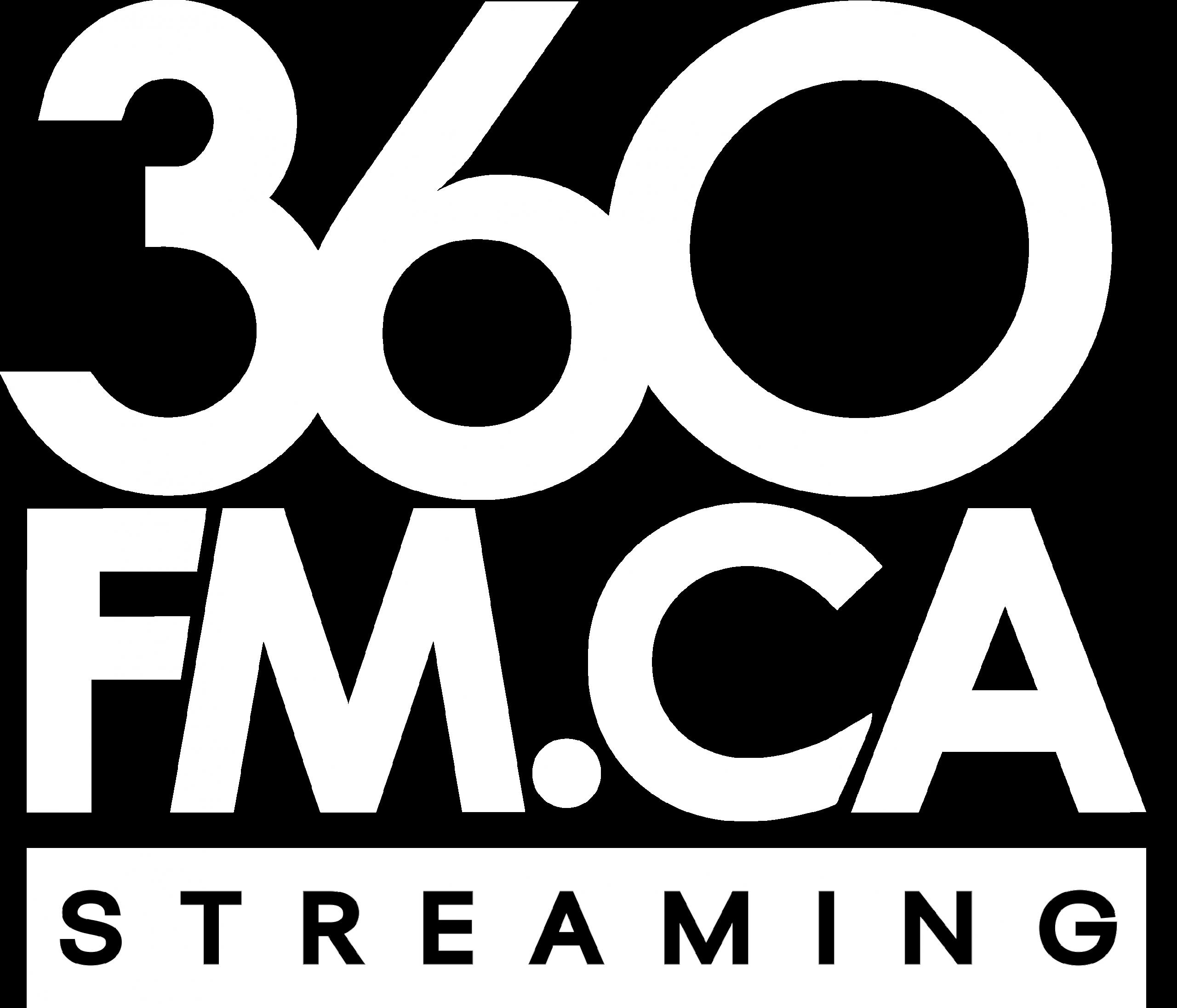 www.360fm.ca