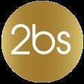 www.2bs.com.au