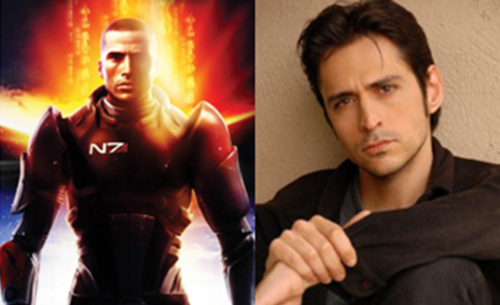 VGS-May 24th Xbox One Talk, FUSE Preview and Commander Shepard Joins to Talk ME3 - Endings and More!