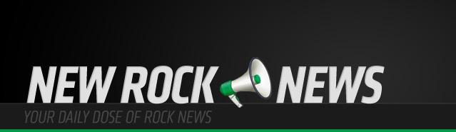 New Rock News