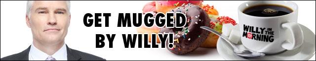 get-mugged-640x125