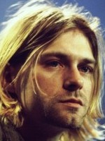 Nirvana, Kiss Lead 2014 Inductees Into The Rock And Roll Hall Of Fame