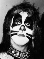 Peter Criss Calls Rock Hall Nod 'Best Christmas And Birthday Present'
