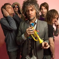 Flaming Lips Cover 'Lucy in the Sky With Diamonds'