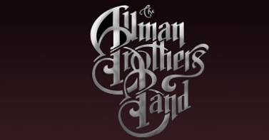 Allman Brothers Band Gets Shakeup