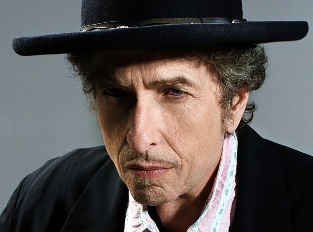 Bob Dylan 30th anniversary concert to be reissued
