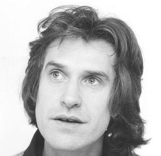 Ray Davies says Kinks reunion is possible