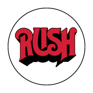 Rush's '41st anniversary tour' in the works
