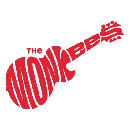 The Monkees set May/June tour dates