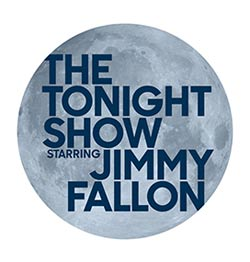 Rock Hall inductees appearing on 'The Tonight Show' this week
