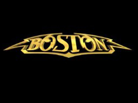 Tom Scholz has been too busy in the studio for Boston to tour more