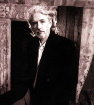 Gerry Goffin, who wrote lyrics to many hit 1960s songs, has passed away aged 75.