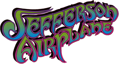 Jefferson Airplane psychedelic merchandising campaign coming