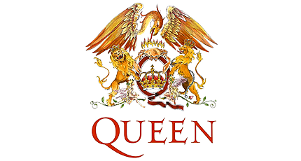 Classic Queen concerts coming out on new live album