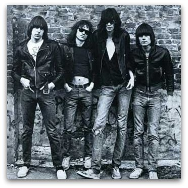 R.I.P. Tommy Ramone – Ramones founder dead at 65