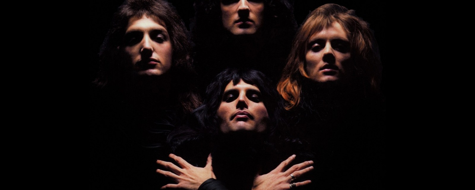 Rock royalty was born 45 years ago today
