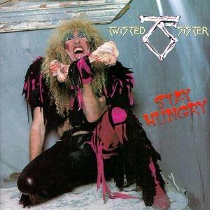 Dee Snider is no Eddie Van Halen fan