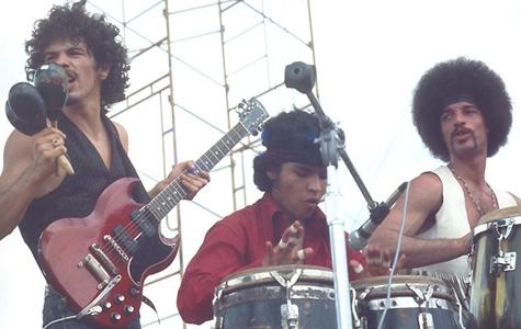 Top 3 performances at Woodstock (1969) *VIDEO*