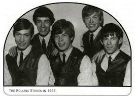 Stones selling Rice Krispies? The Who promoting Coke?  Yep. *Audio*