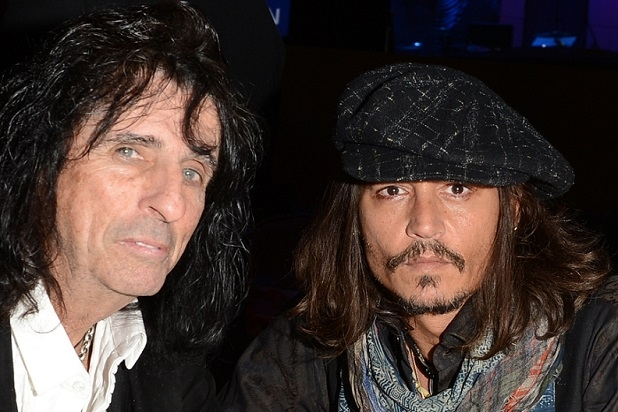 Grammy tributes Lemmy,Bowie,Frey,BBking