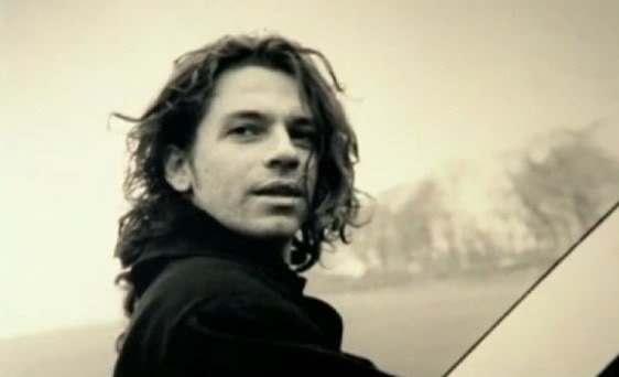 INXS Musical On the Way in 2017