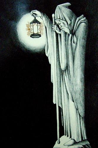 judge clears way for Zeppelin stairway trial
