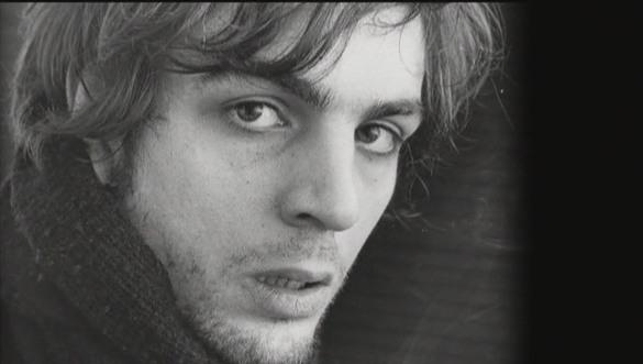 Syd Barrett/Pink Floyd
