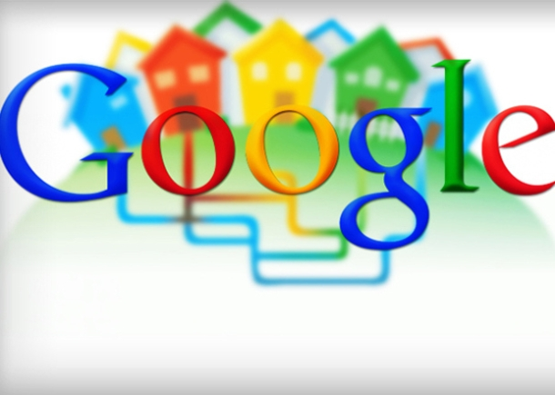 Top Google Searches of 2015