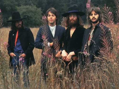 10 Bands that owe it all to the Beatles
