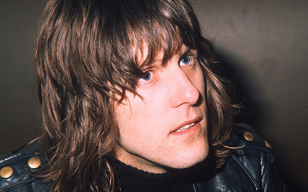 ELP drummer to honor Keith Emerson legacy with tour