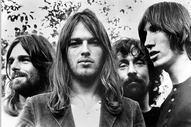 10 Heaviest Pink Floyd Songs