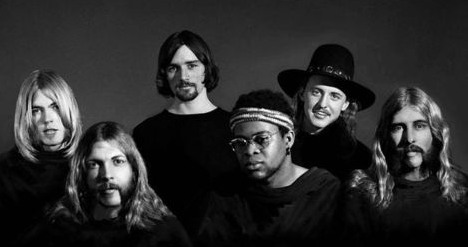 10 Best Allman Brothers Band Tunes