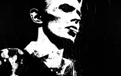 Michael Stipe, Debbie Harry & others Remember David Bowie in Tribute Video