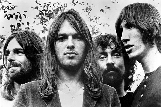 The Top 10 Best Pink Floyd Roger Waters Songs