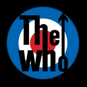 A dozen things you might not know about The Who