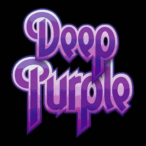 New Album from Deep Purple on The Way