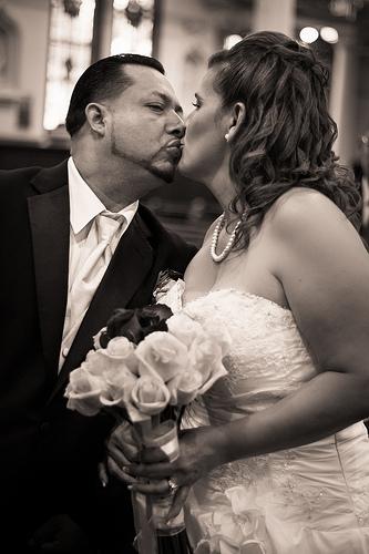 15 Tweets that summarize marriage