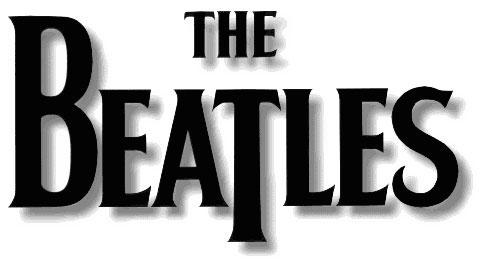 John Lennon's furious (Beatles) breakup letter to Paul